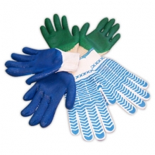 working_glove